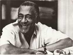 Este hombre de ideas independentistas dejó una huella imborrable en el movimiento obrero cubano