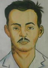Miguel Ruiz Rodríguez es recordado hoy en Fomento, cuando el pueblo de Cuba reclama justicia.