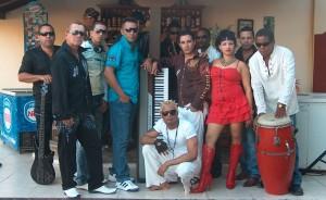 s_latina1-300x184