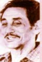 Ricardo-Santana-Martinez-11