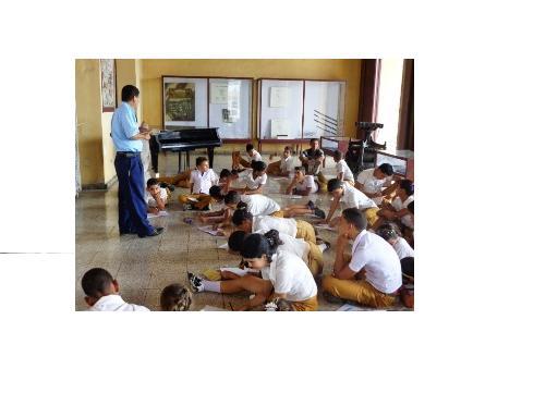 escuela-fomento-cuba