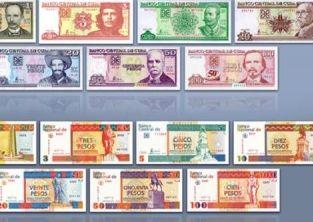 monedas-cubanas