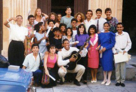 periodistas-cuba