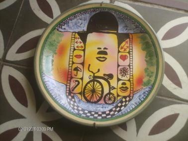 plato-chaplin-miguelito-fomento-cuba
