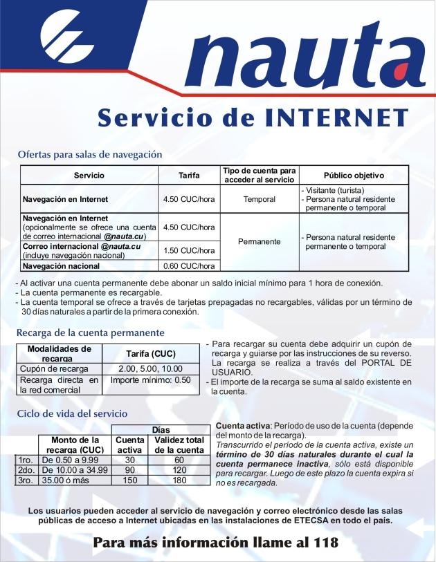 recarga1-internet-cuba