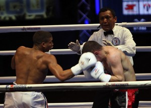 Boxeo-2-Serie-Mundial-Veitia-300x215