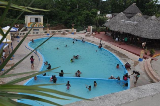 Hotel-escambray-de-Fomento-24-Large