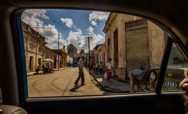 Foto: Kako Escalona / ShutterStock